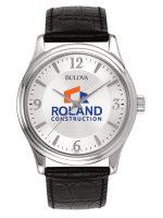Custom Logo Bulova Watches