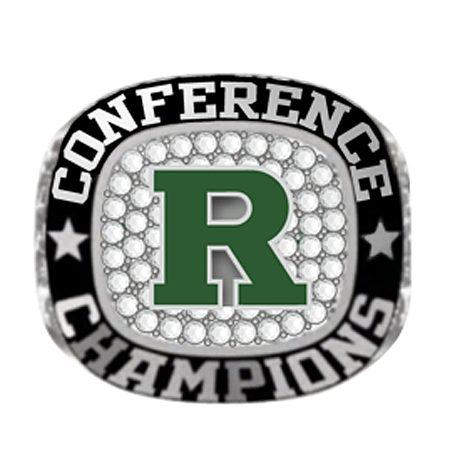 ri940 value series ring