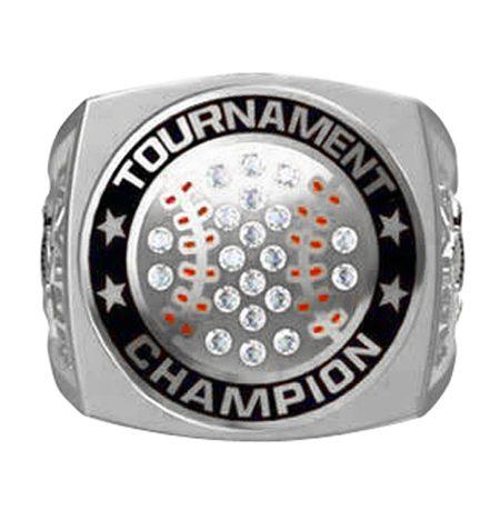 ri945 value series ring