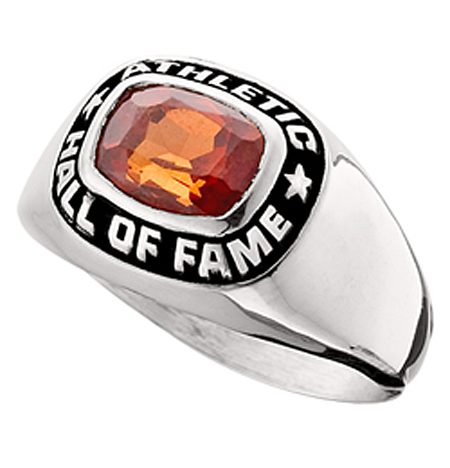 RL100 Championship Ring