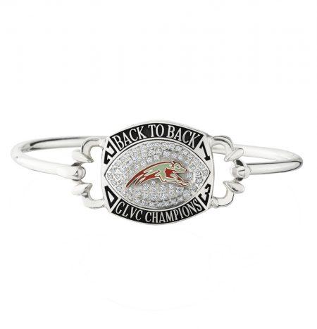 RL155 Championship Ring