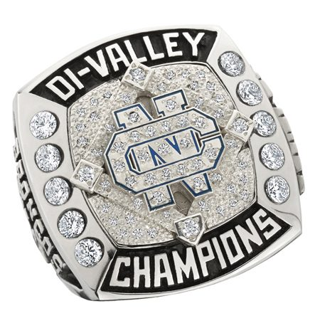 rm110 championship ring