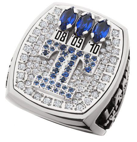 rm120 championship ring