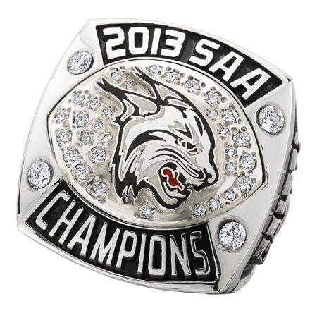 rm200 championship ring