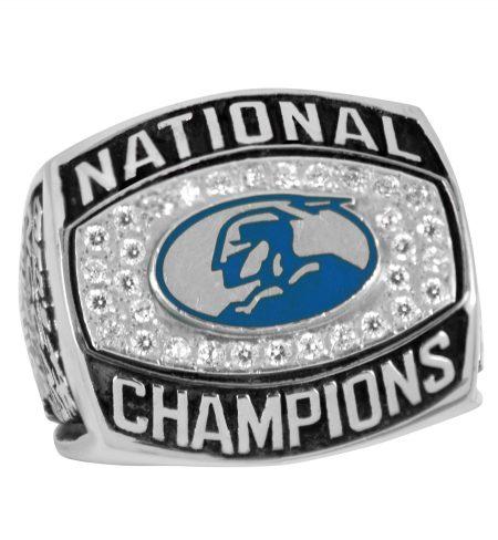 rm325 championship ring
