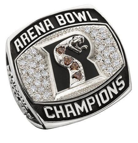 rm330 championship ring