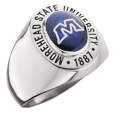RM800 Championship Ring