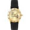 roman women size watch