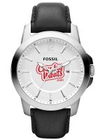 Fossil Custom Logo Watches