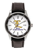 Professional Chrono Custom logo watch