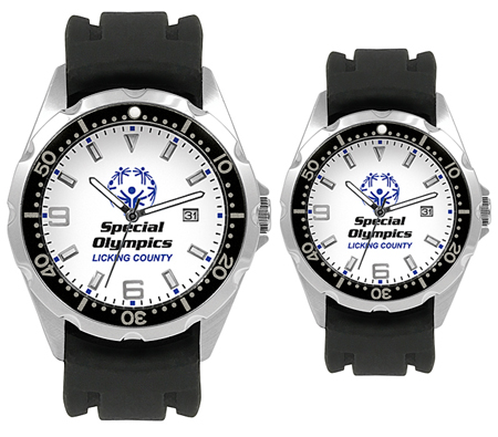 matching mens and womens watches