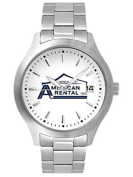 Royal Collection Custom Logo Watches - SMi Awards