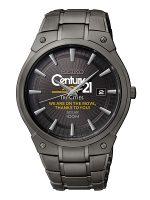 seiko ws-3020 custom logo watch