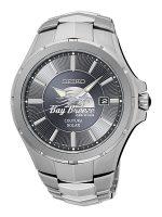 seiko ws-3028 custom logo watch