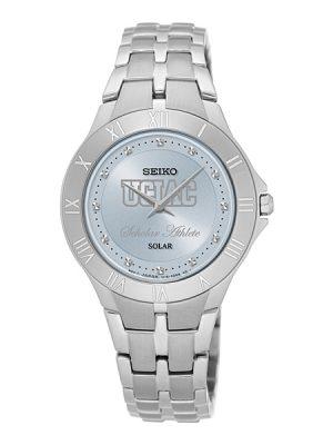 seiko ws-3021 custom logo watch