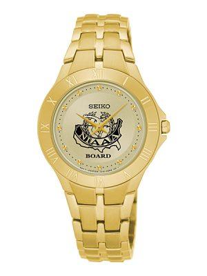 Seiko WS-3025 Custom Logo Watch