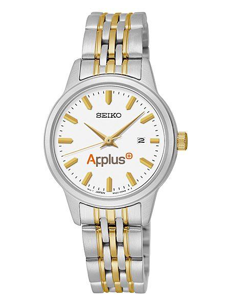 Seiko WS-3013