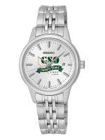 Seiko WS-3009 Custom Logo Watch
