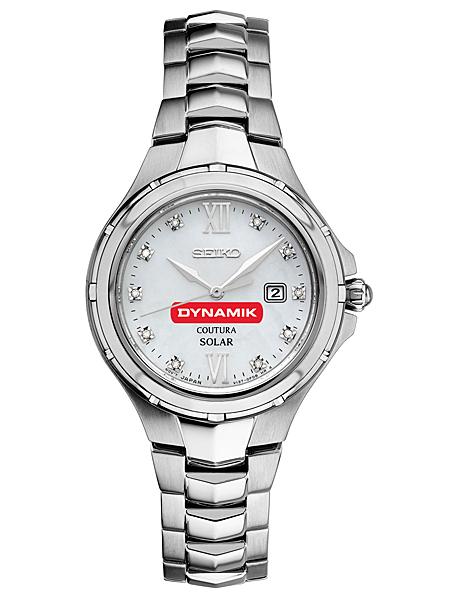 seiko ws-3047 custom logo watch