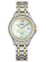 seiko ws-3043 custom logo watch