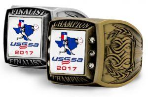 Price Buster Ring