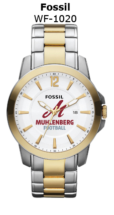 Fossil WF-1020