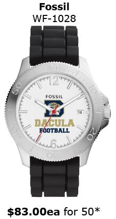 Fossil wf-1028