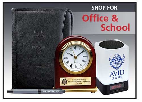 Office & School Gifts