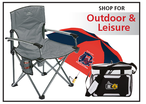 Outdoor & Leisure Gifts