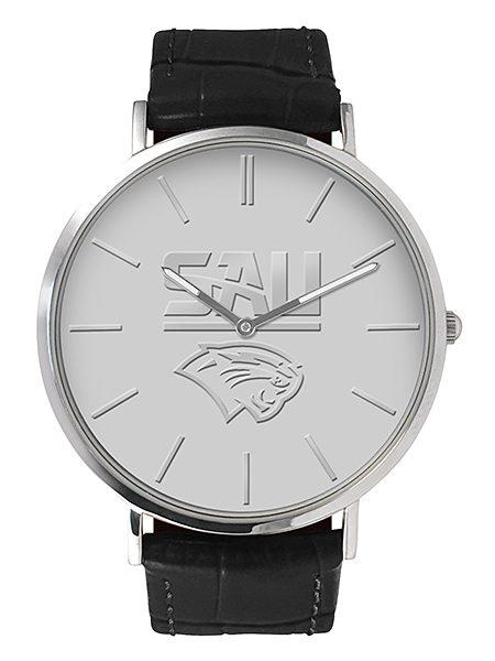 Professional Profile Logo Watch
