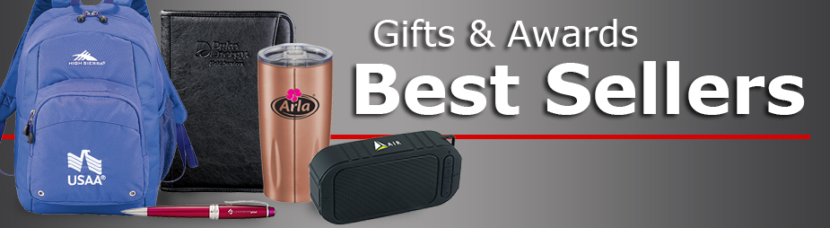 Gifts & Awards Best Sellers