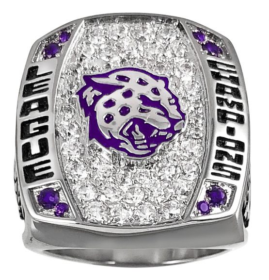Championship-Rings
