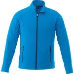 Rixford Polyfleece Jacket