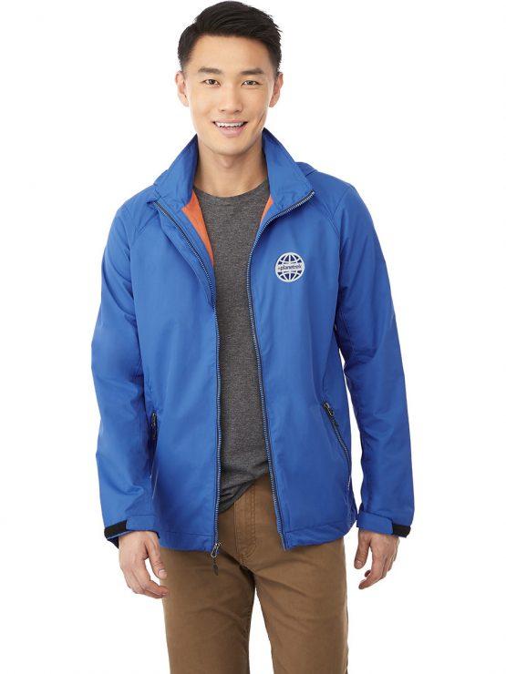 Karula jacket