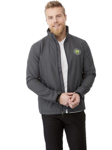 maxson mens jacket