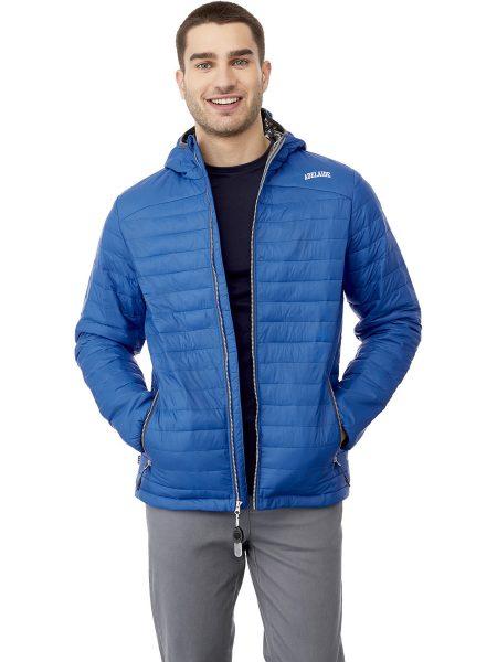 Silverton Jacket