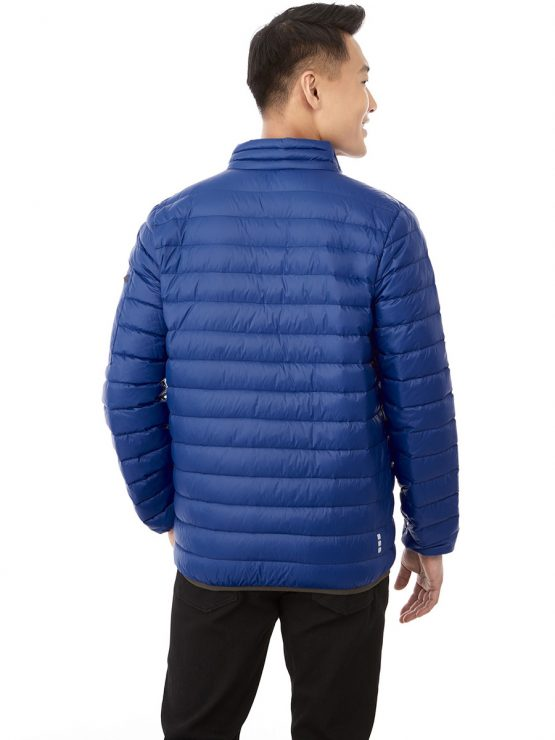 Whistler Insulated Jacket