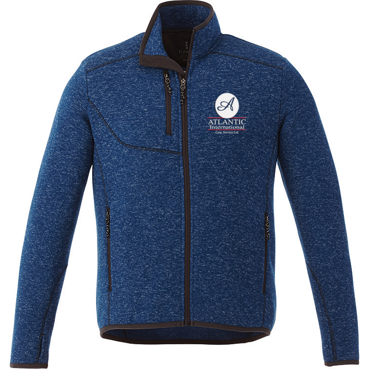 TREMBLANT JACKET