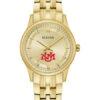 Bulova Custom Logo Watches